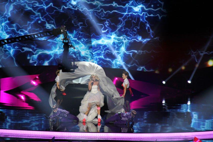 Eurovision2013