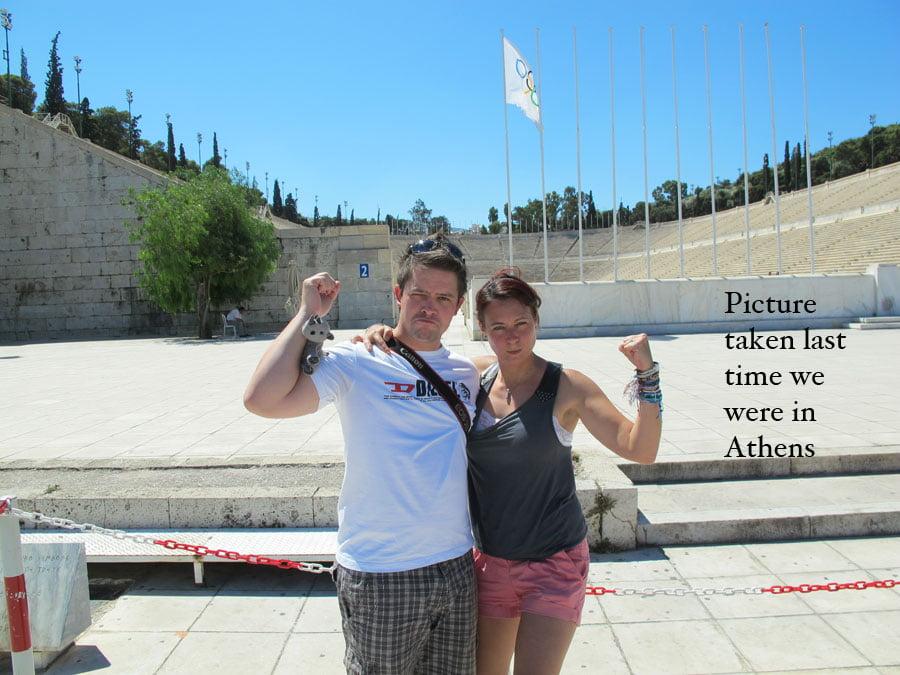 Olympic-stadium-Athens