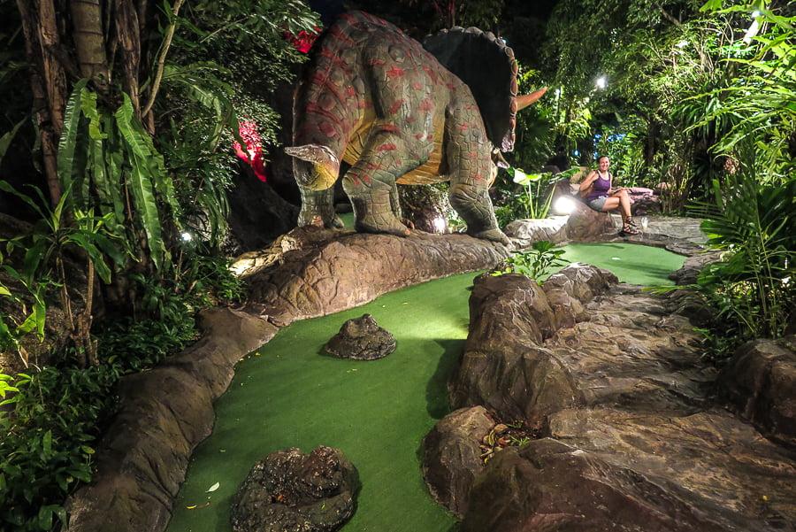 dino_miniature_golf_karon_thiland4