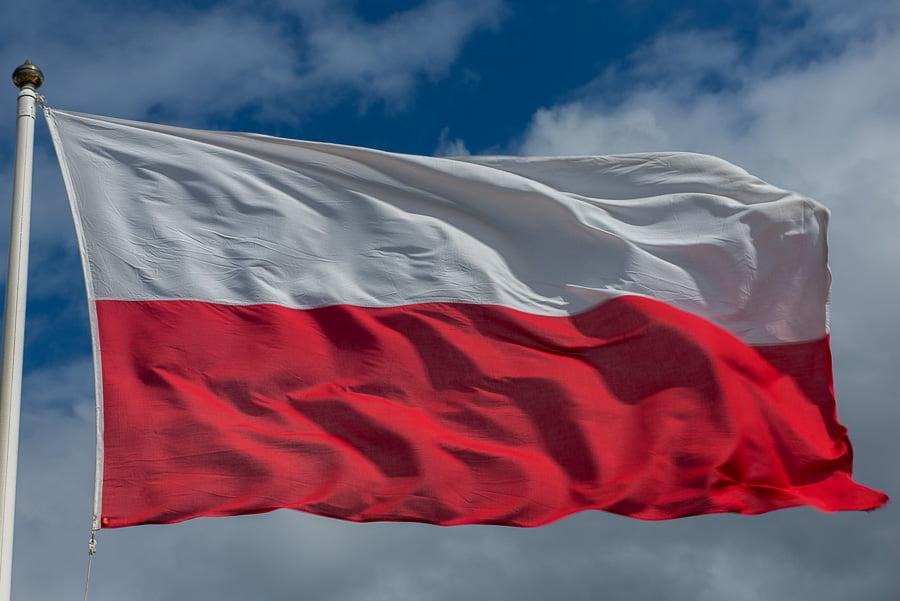 Press trip to Pomeranian, Poland