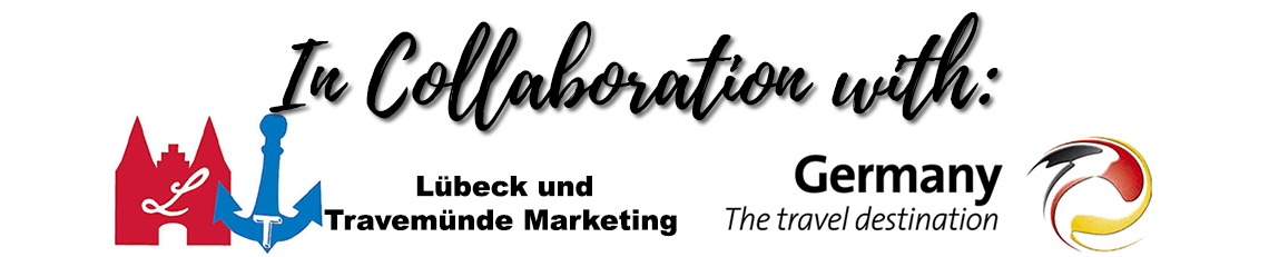 Collaboration Germany Lubeck