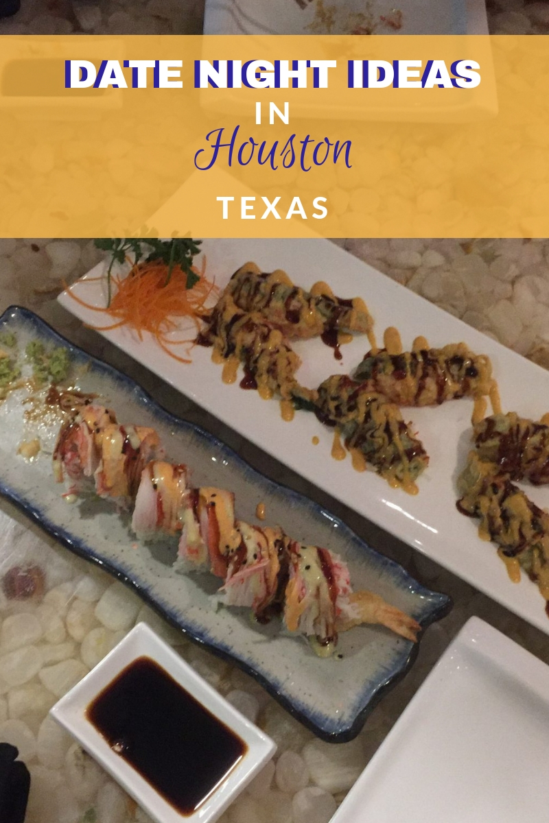 sozo sushi lounge