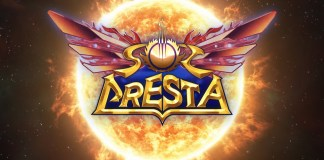 Sol Cresta logo