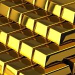 como investir em ouro saiba qual as dificuldades de hoje.