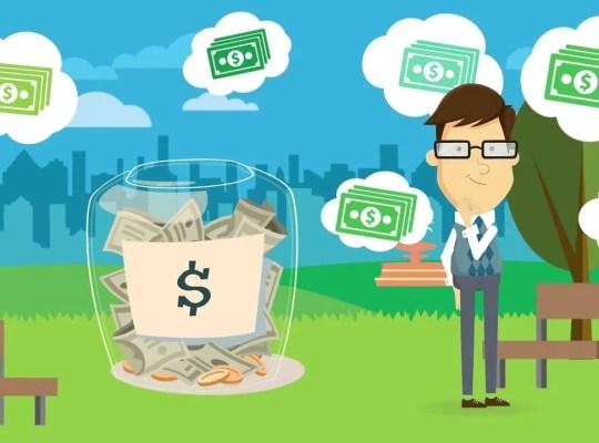 Educacao-financeira