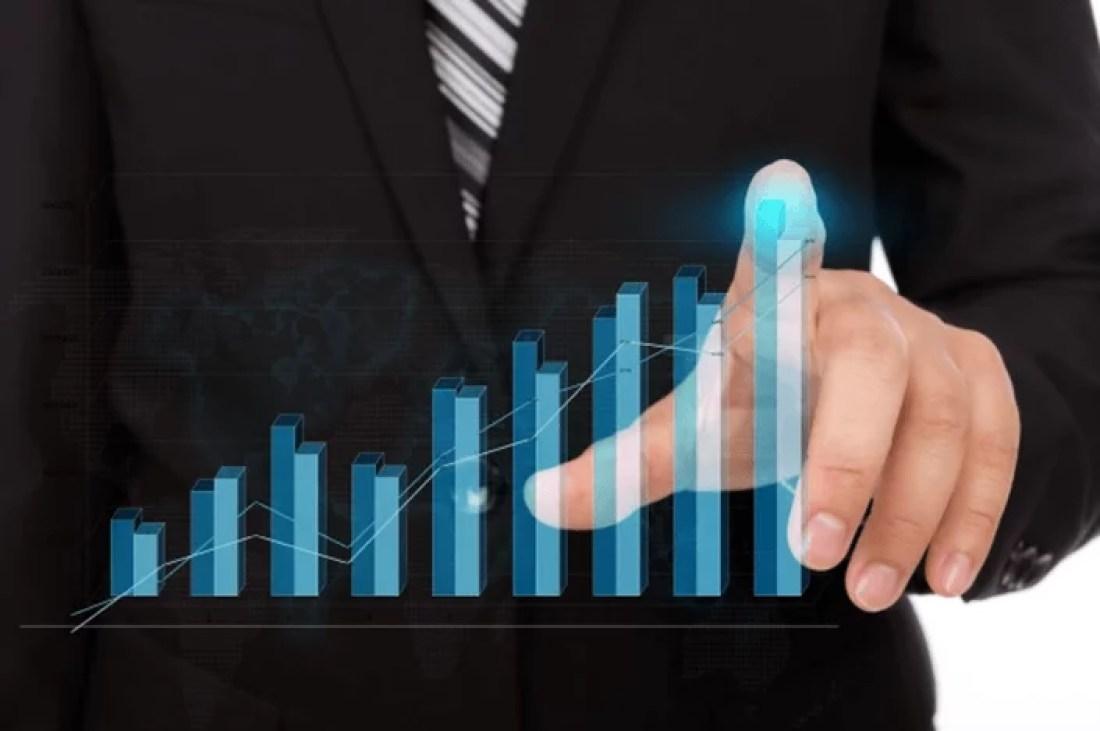 Investir em imóveis e Fundos Imobiliários