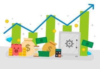 Рефинансирование кредитов и ипотеки