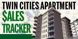 Apartment-Tracker-Web
