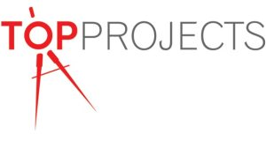 TopProjects_Logo