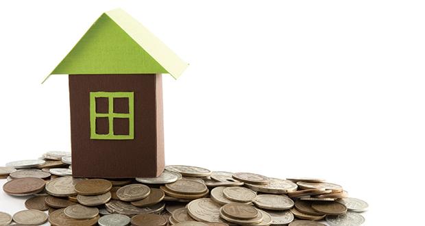 house_coins