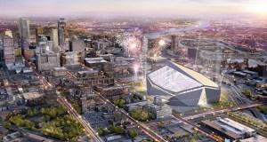 StadiumCapture-Aerial-1280