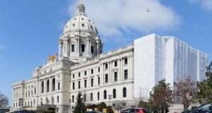 Supplemental Budget - Capitol3