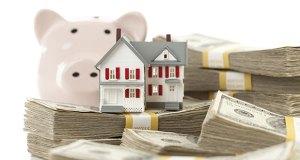 House_Money_Bank_WEB