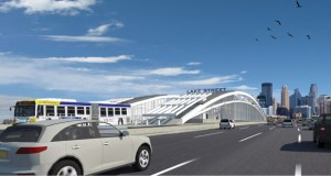 Gateway Corridor BRT