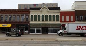 Art - 309-313 Broadway Rochester