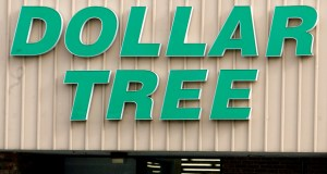 the Federal Trade Commission has indicated that it will require divestment of some stores to get its approval for the company's approximately $8.5 billion acquisition of Family Dollar Stores Inc.