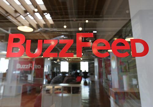 BuzzFeed6