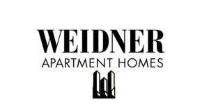 weidner-1