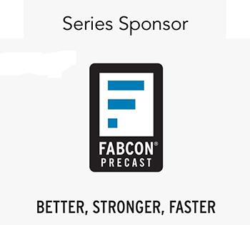 Sponsor Series-square
