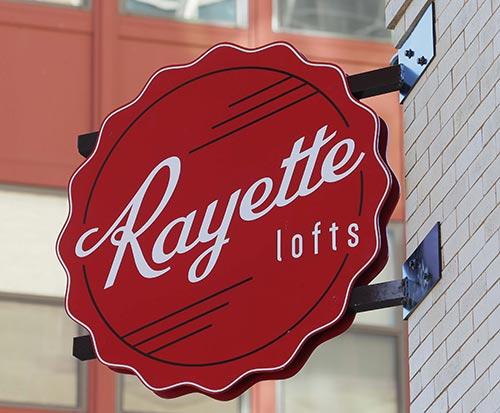 Rayette1