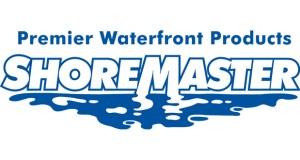 Shoremaster_Logo_1