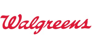 Snapshot-Walgreens Logo