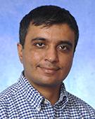 Dr. Archit Bhatt