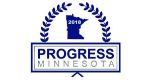 ProgressMN Logo_NEW