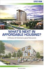 fc_affordablehousing_web-1