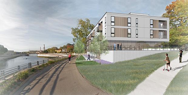lofts-at-mayo-park-rendering