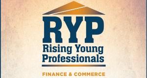 young-professionals-full-proof3-cx-1-copy