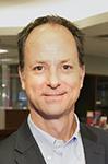 David Reiling
