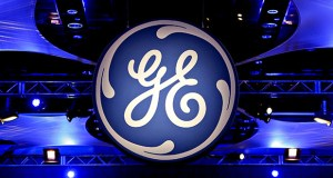 Starwood Property Trust has agreement with General Electric includes a roughly $2.1 billion portfolio of 51 loans backed by assets such as pipelines, power plants and wind farms, as well as $400 million of unfunded commitments. (Bloomberg file photo)