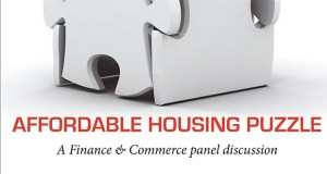 forumaffordablehousing2019web-1-copy