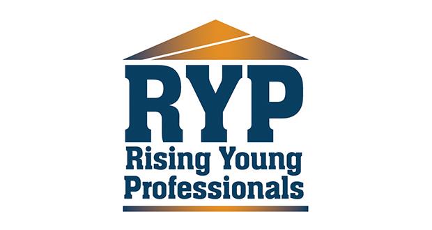 ryp-logo