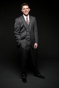 Phil Kaplan