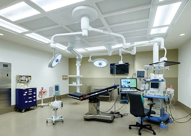 g-carris-health-surgery-center_images-2-1
