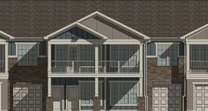 continental-townhomes-44-w