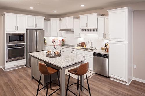 reserve-apartment-kitchen