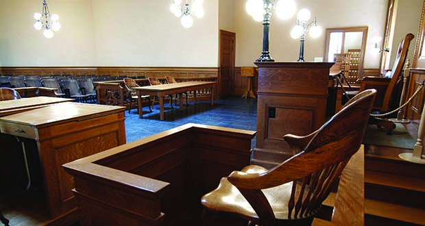 courtroom_c