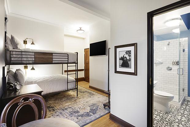 g-celeste_saint_paul_bunk-room_001