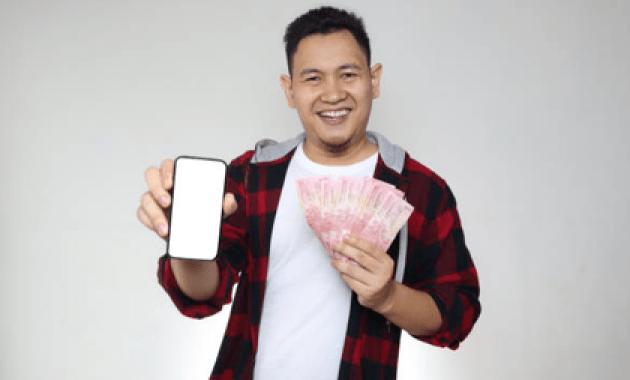 Tempat Pinjaman Uang di Lubuk Basung Agam Sumatera Barat