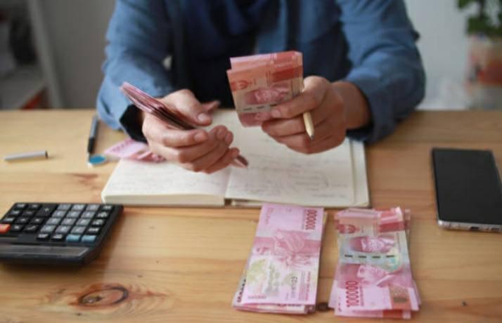 Tempat pinjaman uang di Karangnunggal Tasikmalaya