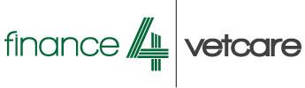 Finance 4 Vetcare | Interest Free Finance for Vet Bills
