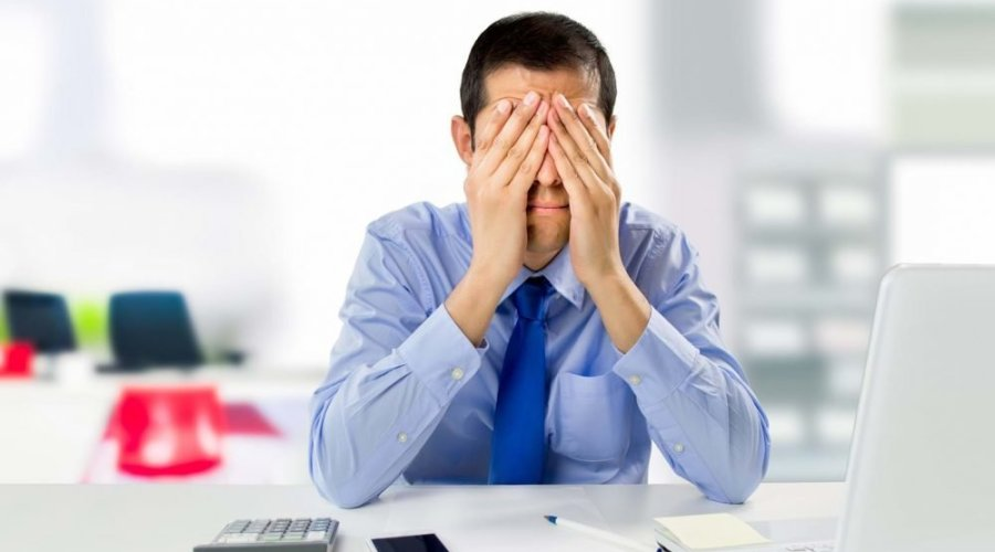 How To Deal With A Personal Financial Crisis Finance Blvd