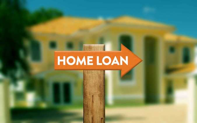 There is a Home Loan for every kind of housing need.