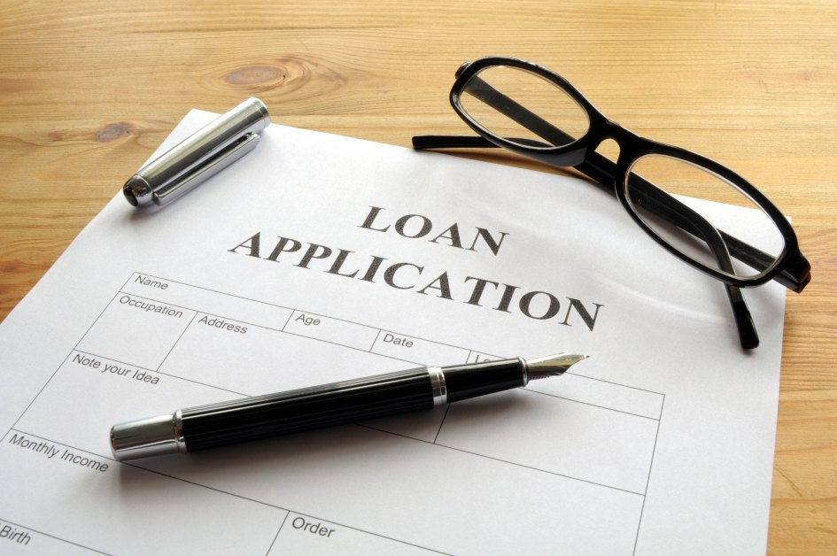 It is better to check your eligibility before applying for a Personal Loan.
