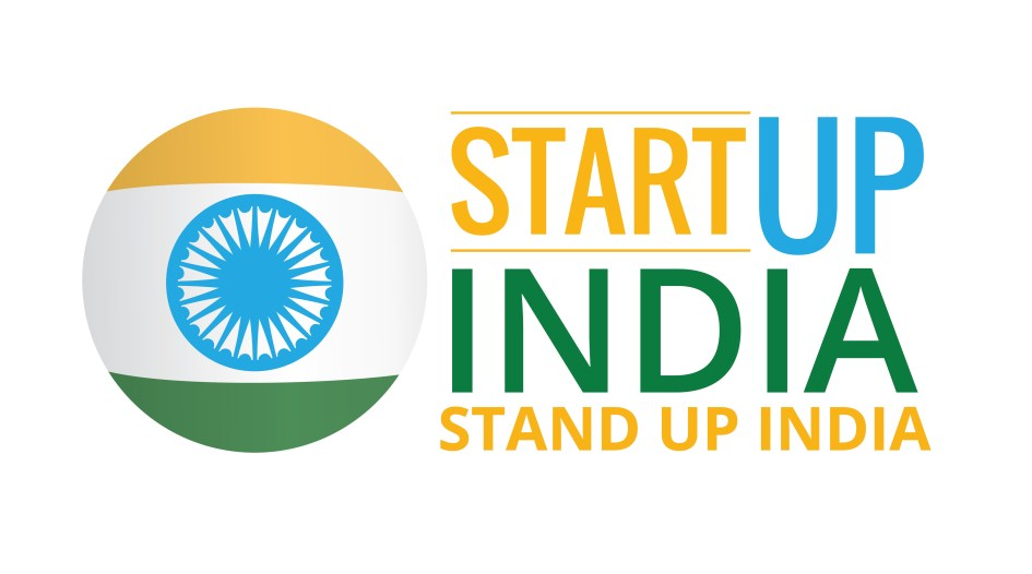 Image result for startup india