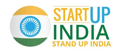 Start-Up India Scheme