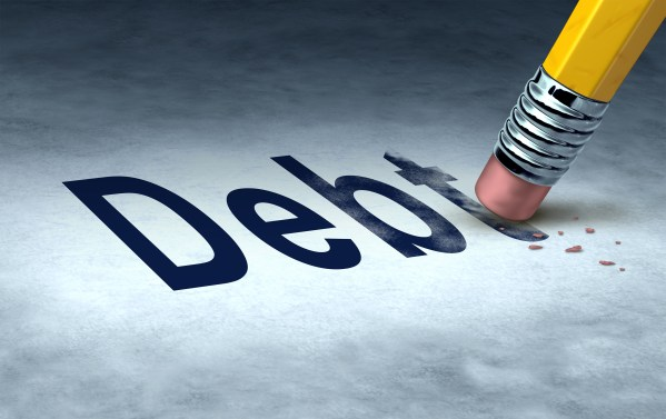 Consolidating Your Debts into one is a very wise way to lower the burden of your debts!